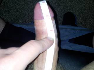 feed my hungry pussy your cock meat
