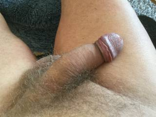 Horny after watching some nice pics and vids at zoig