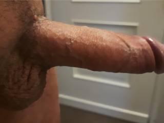Feeling horny, would any lady help?