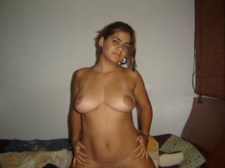 I\'ll love to see cum on my pics!  Please, send me back my pics cummed or with your cock by email.  My email on profile, tell me if you upload your results on ZOIG!!  (Videos are welcomes!!!) - Check the rest of my pics too! ;)
