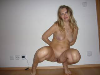 russian whore Olga!!!!!!!!!!!!!
