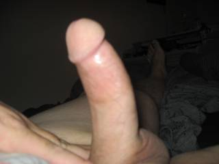 love to suck this cock