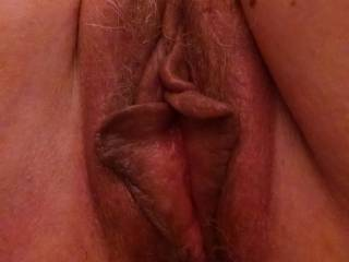 My new girlfriend\'s beautiful pussy!  I just can\'t get enough!!