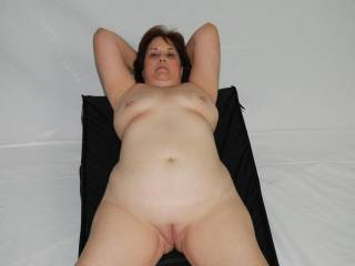 Seeking anyone (men, women, couples, groups) interested in transforming MooMoo into a total slut.