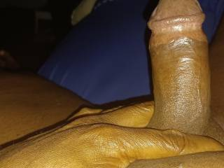 Cock horny for your pussy ladies
