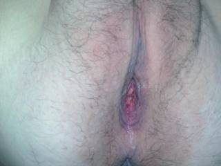 If given the chance yes, I would make you cum with my tongue then give you my cock like there is no tomorrow