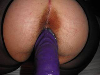 looks like  a great ride...favorite color too...squirm just imageineing ...