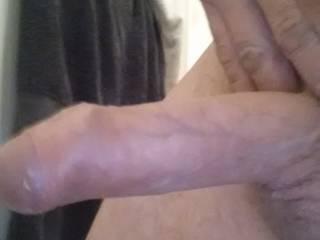 I am horny n hard xxx