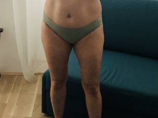 arms up, showing my tiny tits !!!!! is this ok?