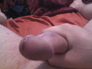 this is what i would like to see buried in my wife....ummm id love a nice load dumped in her for my creampie