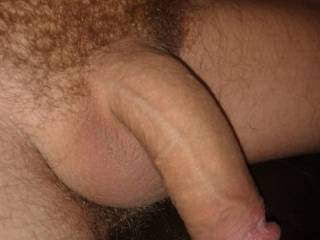 I want your big cock in me I want to feel the flared ridge of your big cock head rubbing my pussy walls