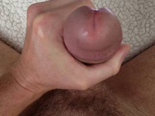 I do! Love to tongue that cum hole ;-)