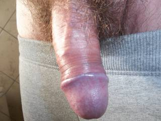 looking for a nice fuc....