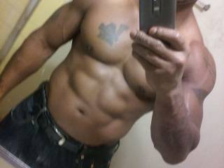 Looking for those fun huge breasted and phat round assed ladies.
