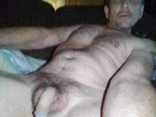 Bisexual husband gets nude takes pictures