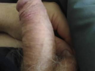 Love watching others masterbate
