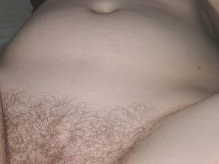 Just posting this has me ready to eat that pussy and fuck her again 🤩😛😛😛🍆🍑