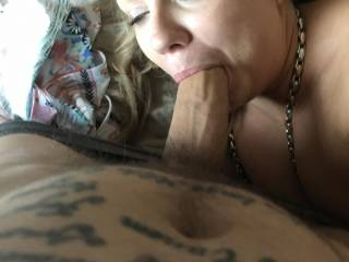 She asks who sucks cock better my little sis or me?be honest! Urrm ok well if I got to be honest Your big sis lol,wot the fuck wen did my married sis suck your cock?b4 she pulled her skirt up an lowered herself on my cock,2yrs ago,stil jerk off over that