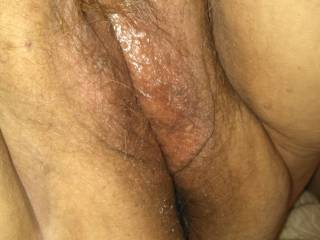 MMMMM very nice!! I would love to please you with my 9in cock deep inside you all night long!!