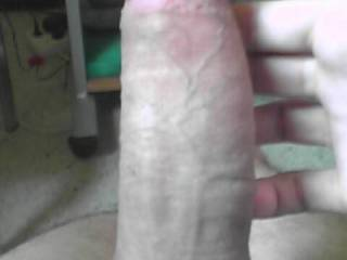rate me