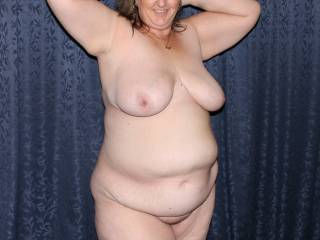 I love that so many people enjoy looking at my naked body xxx