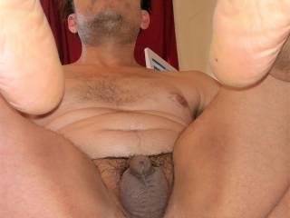 love my buttplug insidemy hole!