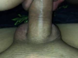 Picked up a Aussie yummy mummy that wanted to video her riding my cock
