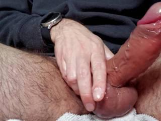 Big thick cock