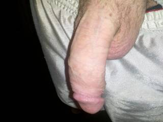 let me make that big limp cock rock hard so you can rock my pussy with it