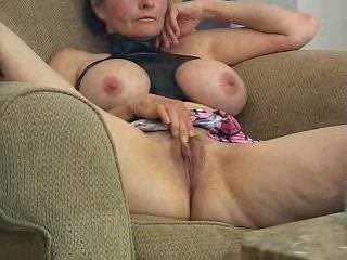 If I was with you for the first time and saw THAT pussy...I'd be so fucking thrilled!  And those cheeks showing under it make it an even better view. You look GREAT naked!!!
