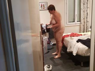 french slutwife