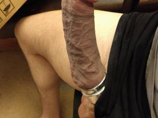 Super horny and all my friends are to busy to help me