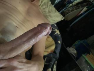 """Trying to shoot a load over my shoulder! Message me if you need it down your throat! I'll deliver it personally the same day or night for the first woman to respond """"I need it in my throat"""" that lives within 25 miles."""