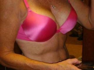 wow you naughty girl! would you mind telling me in a PM how many have had your hot mature body? ive always fantasized of fucking a hot mature milf...