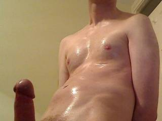 wow fit that cock balls n all into my pussy