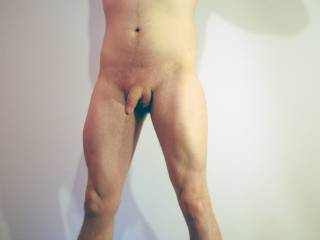 i will do anything to get it hard and to keep it hard until you cum inside me.. a question are you uncut??