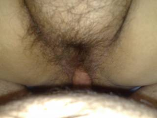 NO shave,  hairy pussy taste best especially with day old cum