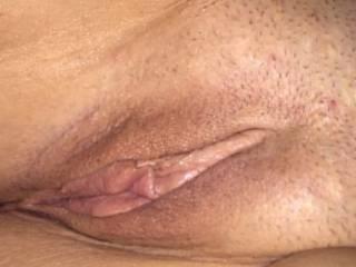 Oh man id like to stuff my big stiff dick in that