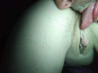 love licking her pussy would you
