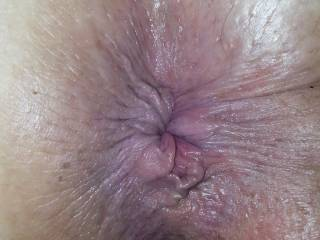 Love to  stick my  lubricated  cock in there.