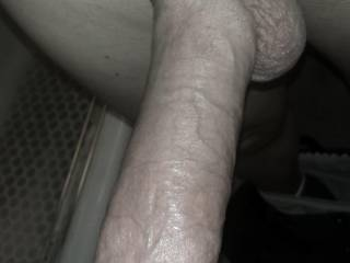 Omg pound my pussy stretch it out with that big cock leave me gaping open