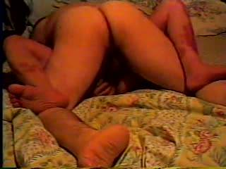 My Wife Dianne takes a Cock!
