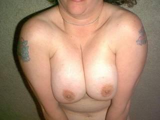 another girlfriend
