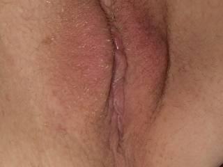 Needing some cock