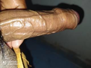 India Dick