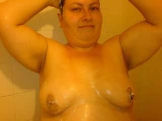 my sexy boobs hope u like