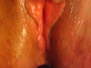 Let me bury my face in your sweet pussy while you are doing that!!! YUMMMMMYYYYY!!!