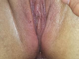 A little anal fun