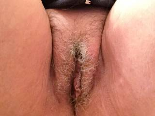 Fucking gorgeous. Love the taste of hot mature pussy. Especially after fucking. Mmmmmmmm