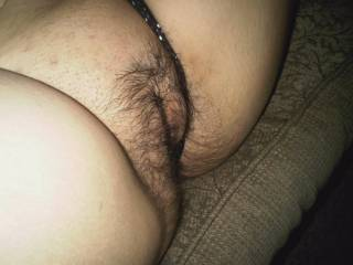 love to lick that sweet meaty pussy before i fuck you silly!!!!!!!!!!!!!